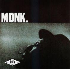 Thelonious Monk - Monk - 1964