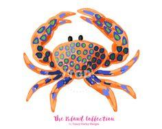 crabs clipart - Căutare Google