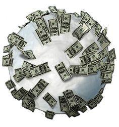 Bulgarele Datoriilor – Cum sa-ti planifici libertatea fata de datorii http://laurentiumihai.ro/bulgarele-datoriilor/