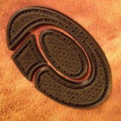 My #3dprinted #logo will look nice on this skin me thinks. #3Dprinting #3dprint #3Dprinterfilament #elasticfilament #flexiblefilament #TPU #Thermoplasticpolyurethane #palmiga_innovation #rubber3dprinting