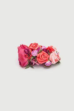 Romani Barette | Romani Design Branding Design, Stud Earrings, Gifts, Accessories, Jewelry, Presents, Jewlery, Jewerly, Stud Earring