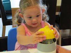 Simple cooking activities with kids - making homemade lemonade using a simple recipe. Fresh Lemonade Recipe, Pink Lemonade Recipes, Best Lemonade, Homemade Lemonade Recipes, Kids Cooking Recipes, Cooking With Kids, Preschool Cooking, Meals Kids Love, Fun Summer Activities