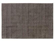 Jago Rug 200 x 300 cm, Charcoal