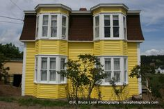 Houses, Trinity East, Trinity Bay, 2013 Multi Story Building, Houses, Mansions, House Styles, Home Decor, Homes, Decoration Home, Room Decor, Villas