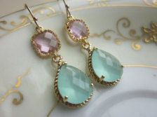 Jewellery in Bridal Accessories - Etsy Weddings - Etsy