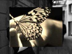 Cara - Lucio Dalla - YouTube