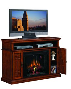 1000 images about Wood Fireplace on Pinterest