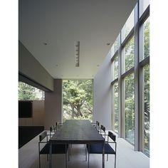 注文住宅 高級住宅 建築家   甲村健一 KEN一級建築士事務所   横浜 神奈川 東京                                                                                                                                                                                 もっと見る