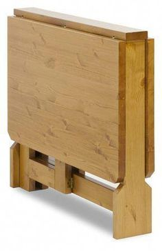 """Outstanding """"counter height table round"""" information is offered on our site. All Wood Furniture, Folding Furniture, Space Saving Furniture, Furniture Plans, System Furniture, Furniture Chairs, Garden Furniture, Bedroom Furniture, Outdoor Furniture"""