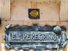 Burgos 2012   por jimcintosh Explore, Pilgrim, Camino De Santiago, Cities, Exploring