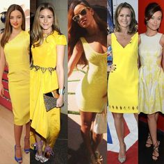 photos of yellow - Google Search