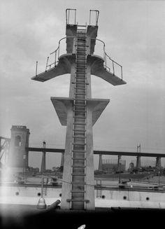 diving platform - Google-Suche