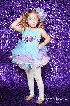 Check out this Purple Sequin Fabric Backdrop from Backdrop Express - $39.95 for 1 day only!