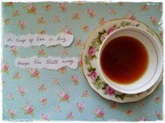 https://flic.kr/s/aHsk7hibjn | Oak Erboristeria a Catania | OAK è tè, tisana, olio essenziale. OAK è sapone, hennè, burro, olio, profumo. OAK è cuore, amicizia, casa.  #vintage #herbalist #catania #shabbychic #naturalremedies #sicily #rimedinaturali