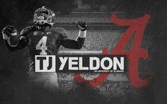Yeldon