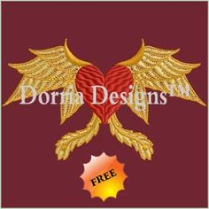 dorria-design-379    motorcycle   valentine