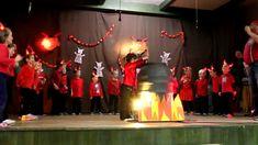 13.12. 2013 Vánoční besídka kovalovické školky Musicals, Program, Concert, Youtube, Cooperative Games, Coops, Concerts, Youtubers, Youtube Movies