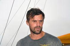 Jean Galfione
