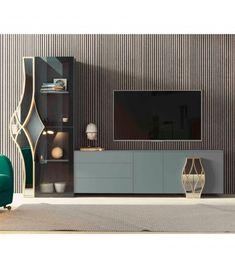 Flat Screen, Environment, Wood Veneer, Modern Lounge, Lounges, Home, Blood Plasma, Flatscreen, Dish Display