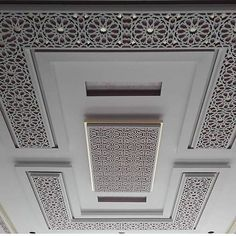 4 Neat Cool Tips: False Ceiling false ceiling kitchen layout.False Ceiling Office Home wooden false ceiling office.False Ceiling Bedroom With Fan. Home Ceiling, Roof Ceiling, Pop Design, Ceiling Decor, Ceiling Detail, False Ceiling Design, Ceiling Design, Ceiling Tiles, Living Room Designs