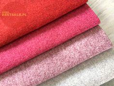 Hurtownia,alaAlkantara,tkaniny tapicerskie,materiały tapicerskie - Tkanina FINLAND imitacja bawełny 15- 2815