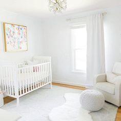 Nursery room ideas large size of bedroom baby girl nursery mirror