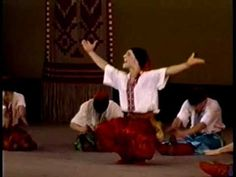 one of my favorite dances to watch (povzunets-virsky)