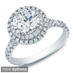 Estate Jewelry Engagement Rings Under 1000 46