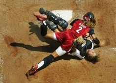 Jessica Mendoza-whatever it takes Softball Workouts, Softball Drills, Softball Players, Fastpitch Softball, Team Player, Softball Coach, Volleyball, Basketball, Funny Softball Quotes