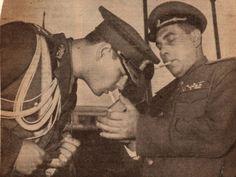 plecaciunea-regelui-Mihai-in-fata-sovieticilor