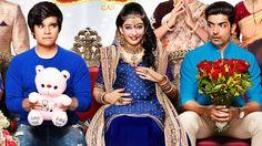 Laali Ki Shaadi Mein Laaddoo Deewana Indian Torrent Movie Download