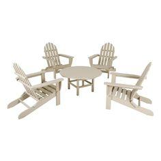 Polywood Kids Picnic Table Aruba Yellow Products Pinterest - Polywood kids picnic table