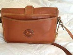 Donney&Bourke vintage - $55 (Hattiesburg)