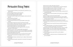 order essay writing service