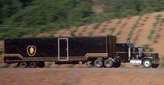 F.L.A.G. Mobile Unit (Knight Rider)
