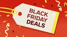 Black Friday Sale is one big festival of sale awaited for the whole year which is offered by all brands and malls. The Healthy Lottery has launched the latest Black Friday Giveaway on lottery tickets.