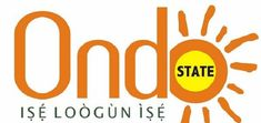 Sade Ale, the wife of the Chief of Staff to Ondo State Governor, Olugbenga Ale has regained her freedom. The Public Relations Officer of Ondo State Police Command, ASP Tee-Leo Ikoro confirmed the release. The politician's wife was abducted by unknown gunmen along with another lady in the car last Thursday evening near Owena, along…