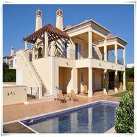 Modern design Prefabricated luxury villa with CE