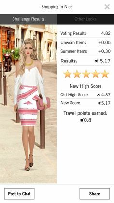 "Look by Camilla Barbosa for Shopping in Nice  5 stars Covet Fashion - Jet Sets -----------------------------------------------------------------  Look por Camilla Barbosa para evento ""Shopping in Nice""  5 Estrelas Covet Fashion - Jet Sets"