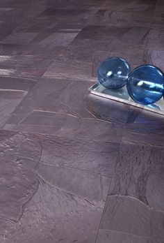 Hues of Radiant Orchid #flooring #TandusCentiva  http://centiva.com/centiva-flooring/coral-reef-cr-0029-v-violet-rain/