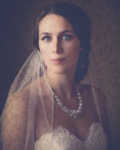 A beautiful bride.  #windowlight #weddingphotoinspiration #Canon #lightroom #photoshop #anneedgarphoto #cambridgeweddingphotographer #whistlebearwedding #pearleweddings