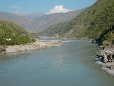 Indus Fluss Sindhu - Sanskrit Lexikon