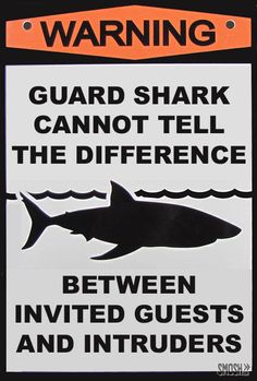 Awesome signs and warnings - Google Search