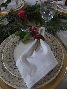 Centerpieces, Table Decorations, Table Settings, Tableware, Dinnerware, Tablewares, Center Pieces, Place Settings, Dishes