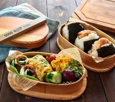 【つくりおき活用】ささみカツ弁当 〜…の画像 | ゆーママ オフィシャルブログ Powered by Ameba
