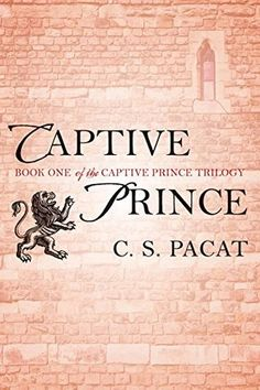 "Read ""Captive Prince"" by C. Pacat available from Rakuten Kobo. From global phenomenon C. Pacat comes the first novel in her critically acclaimed Captive Prince trilogy. Damen is a . Android Book, Fantasy Books To Read, Captive Prince, First Novel, Got Books, Free Reading, Reading Books, Reading Lists, Book Lists"