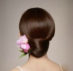 47 trendy hair extensions before and after volume wedding hairstyles – ha…. 47 trendy hair extensions before and after volume wedding hairstyles – ha… – Wedding Hairstyles Thin Hair, Thin Hair Updo, Long Thin Hair, Cool Hairstyles, Bride Hairstyles, Korean Wedding Hair, Hair Wedding, Wedding Makeup, Hair Extensions Before And After