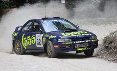 555 Subaru