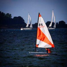 Sejlervejr ved Assens #visitfyn #fyn #nature #visitdenmark #naturelovers #nofilter #natur #denmark #danmark #dänemark #landscape #nofilter #assens #mitassens #vildmedfyn #fynerfin #vielskernaturen #visitassens #instapic #picoftheday #plants #flora #sommer #sky #august #sea #strand #sailing