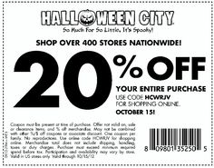 Office depot logo google search brand logos pinterest party city off nba costume printable coupon fandeluxe Images